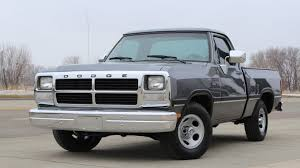 1993 Dodge D150 Pickup | T158 | Houston 2015 Dodge D Series Wikipedia How To Lower Your 721993 Pickup Mopar Forums Bak 226203rb Ram Folding Cover Bakflip G2 6 4ram Box 201217 File11993 Ramjpg Wikimedia Commons Car Shipping Rates Services D350 Dodge Ram 1993 Sk P Google Animals And Pets Pinterest Dw Truck Classics For Sale On Autotrader Interior Parts Psoriasisgurucom Diesel Buyers Guide The Cummins Catalogue Drivgline Weld It Yourself 811993 23500 Bumpers Move