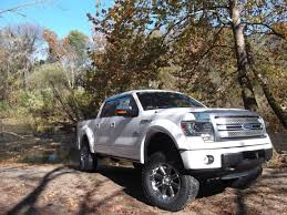 SOLD! 2013 F150 Rocky Ridge Platinum Lifted - Ford Of Murfreesboro ... 2014 Ford F150 Pickup Truck Vin Sn 1ftfw1ef7ekd 4x4 Crew Cab Models 10 Things You Should Do In New Ford Brake Failure To Affect Over 4200 Vehicles Robert J Is Now The Time To Buy A This Winter Recalls 300 New Pickups For Three Issues Roadshow Trucks Suvs And Vans Jd Power For Sale Top Car Reviews 2019 20 Used Jpgrandcherokee Near Haven Ct Hammonasset F350 Platinum Review Rnr Automotive Blog Force One Solid Color Hockey Stripe Appearance Package 2015 Starts At 26615 Model Priced From Atlas 7th Board Pinterest