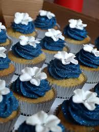 Kadcinta Wp Content Uploads Purple Wedding CupcakesWedding