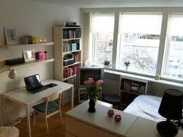 300 Square Feet Studio Splendid Ideas 19 Sq Ft Apartment Love The Use Of Dressers Are