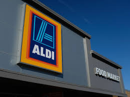 Aldi Launch Rare 10% Off Discount Code For All Their ...