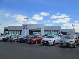 2018 New Toyota RAV4 LE FWD At Toyota Of Pharr Serving McAllen ... Craigslist Florida Keys Used Cars And Trucks For Sale By Owner Microcar News Online 2016 Mcallen State Of The City Mayors Tour Youtube 1n6dd0er2hn706590 2017 Black Nissan Frontier S On In Tx Heavy Duty Truck Sales Used Semi Mcallen Tx Corpus Christi Many Models Under Fire Department Comes To Rescue Minutes Thank You 1976 Ford F150 For Classiccarscom Cc1001445