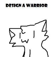 cat creator play warrior cat creator free safe for