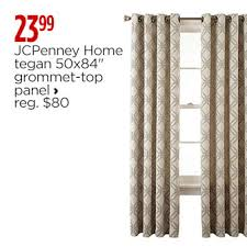 window treatments curtains blinds curtain rods jcpenney