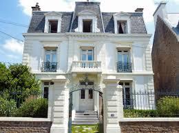 vente de maison entre particuliers acheter une maison entre