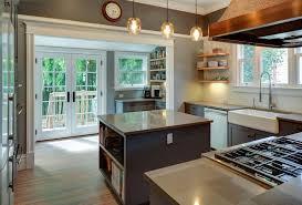 home depot ceiling lights kitchen ceiling light fixtures kitchen