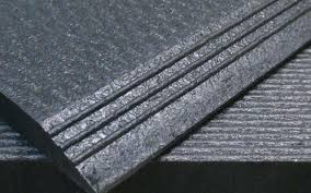 rubber floor tiles lowes vulcanized rubber interlocking garage