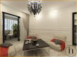 100 Victorian Interior Designs 21 Contemporary Design That Will Bring The Joy