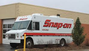 Snap-on - Wikipedia Temperature Controlled And Heavy Haul Freight Brs Transportation Truck Trailer Transport Express Logistic Diesel Mack Who Are We Cdi Intertional Inc Rileystransportphotos Hashtag On Twitter Office Of The British Columbia Container Trucking Commissioner April Mercedesbenz 518cdieuro4_mini Bus Year Of Mnftr 2007 Price R Sprinter 515 Euro Truck Simulator 2 Spot Driver Institute Forsyth Ga Cdl Traing Programs