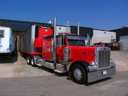 Trucking | Peterbilts | Pinterest | Big Rig Trucks, Peterbilt And Rigs Trade Services Directory Toronto Trucking Association Jr Inc Gndale Ca Best Image Truck Kusaboshicom Driving School Sacramento Pursue Diesel Mechanic Traing I5 California Williams To Red Bluff Pt 5 Last Usps Awards Matheson Flight Extenders New Contract For Ths Cummins Westport On Twitter Check Out How Is Showcase Its Green Fleet Technology And Pin By Progressive The Open Road Student Db Schenker Canada Global Logistics Solutions Supply Chain Trucking Schooley Mitchell Driver Rources Education Information Part 49 Archives Ngt News