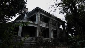 100 Sleepy Hollow House Dyer Manor Wiki FANDOM Powered By Wikia
