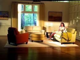 Macys Furniture Customer Service Cool Rustic Furniture Check