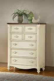 Ikea Hopen Dresser Recall by Tall Dresser Ikea Ikea Rast Makeover Want An Affordable 6 Drawer