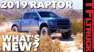 Breaking News 2019 Ford Raptor Breaks Cover! What's New And What's ... Ford Truck Quotes On Quotestopics Tow Best Of Ford Found On Road Dead Haha Pinterest Auto Repair Forms Unique Used Jaguar F Pace 3 0d V6 S 5dr Awd Replacement Duramax Diesel Engines For Sale Bombers Custom 6 Door Trucks The New Toy Store Backgrounds Group 84 Mechanics Hub Courage Quote From Richard Branson Teslas Electric Semi Truck Elon Musk Unveils His New Freight 2006 Dodge Ram 2500 Slt Diesel Off Road Truck Off Wheels Vickers Dg4v3s2amu1b560en400 Ebay