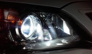 100 Led Lights For Trucks Headlights 6 Brightest LED Headlight Bulbs 2019 Best Headlight Bulbs