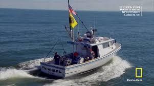 Hard Merchandise Tuna Boat Sinks by Hd R Us Blog Page 6