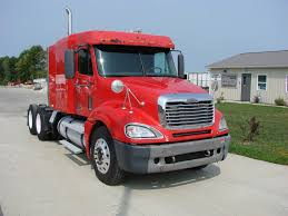 FOR SALE Used 2010 Freightliner Scadia 125 Tandem Axle Sleeper For Sale In Lacombe Used Toyota Tacoma Vehicles For Sale Ford F650 Stake Bed Truck For Salt Lake City Ut Chevrolet Colorado In Seymour 47274 50 Cars New And Used Cars Trucks Suvs Sale At Nelson Gm Scania P400 6x24 Sweden 61638 Temperature Controlled Ausa C 200 H Estonia 22371 Rough Terrain Truck Rays Sales 2007 Silverado 2500hd Ideas Of Chevy 4x4 Trucks In Ga Car Release Date 2019 20 1500 Lt Z71 Lifted Monster Quality