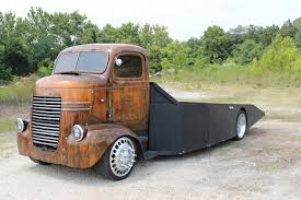 1941 Chevy Coe | 2019 2020 Top Car Models