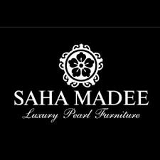 SAHAMADEE LUXURY FUR Sahamadee
