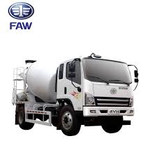 100 Concrete Truck Capacity Faw Tigerv Cement Mixer Price Buy Mixer PriceCement Mixer Mixer Price Product On