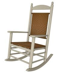 Polywood Jefferson Rocker | Recycled Plastic Woven Rocker Woven Rope Midcentury Modern Rocking Chair And Ottoman At 1stdibs Polywood Presidential Rocker With Seat Back Classic Outdoor Wicker Off The A Brief History Of One Americas Favorite Chairs Cracker Barrel Spring Haven Brown Allweather Patio Polywood Jefferson Recycled Plastic Cushions Accsories White Veranda Balcony Deck Porch Pool Beach Allen Roth Belsay Dark Steel Tortuga Portside Wickercom Solid Wood Fntiure