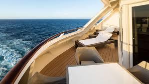 Azamara Journey Deck Plan 2017 by Club World Owner U0027s Suite Azamara Club Cruises