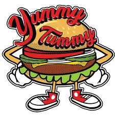 100 Food Truck Mn Yummy Tummy MN Food Truck Photos Facebook
