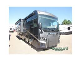 2019 Winnebago Forza 34T, Ramsey MN - - RVtrader.com 2019 Glacier Sportsmans Den 24 St Cloud Mn Rvtradercom Winnebago Adventurer 30t Brainerd 2018 Palomino Bpack Edition Hs 2901 Max 6601 Cssroads Rv Hampton Hp372fdb Mn Car Dealerships Best 2017 Keystone Avalanche 330gr Grand Design Reflection 367bhs 2015 Trend 23b Forza 38f Dodge Ram 2500 Truck For Sale In Minneapolis 55433 Autotrader Raptor 425ts