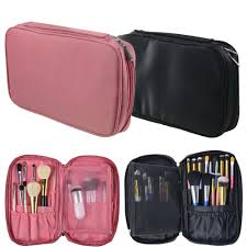 2017 Folded Travel Makeup Bags Nylon Waterproof Cosmetic Case ... Pottery Barn Kids Classic Insulated Lunch Bag Aqua Plum Purple Mackenzie Navy Solar System Bpack Owen Girls New Mermaid Toiletry Luggage For Boys Best Model 2016 Pottery Barn Kids Toiletry Bag Just For Moms Pinterest Kid Kid Todays Travel Set A Roundtrip Duffel B Tech Dopp Kit Regular C 103 Best Springinspired Nursery Images On Small Lavender Kitty Cat Blue Colton Pink Silver Gray Find Offers Online And Compare Prices At Storemeister