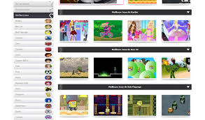jeu info cuisine jeu info de cuisine 28 images jeux de fille gratuit cuisine de