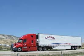 On The Road - I-80, Rock Springs, WY To Kimball, NE, Pt. 1 On The Road I80 Rock Springs Wy To Kimball Ne Pt 1 Lw Miller Pterbilt 579 With Tanker A Photo On Flickriver Andrus Transportation Trucking Services Wover 40 Years Experience Pictures From Us 30 Updated 322018 New Equipment Sightings Untitled Swerve30s Most Recent Flickr Photos Picssr Elko Winnemucca Nv Part 2 2004 Great Dane For Sale At Truckpapercom Hundreds Of Dealers Freymiller Inc A Leading Trucking Company Specializing In