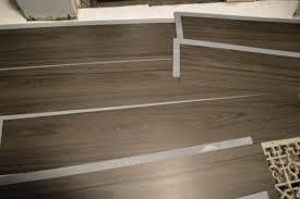 peel and stick floor tile lowes robinson house decor self