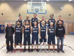 Basketball EuroLeague FC Bayern Schlägt Armani Mailand In Letzter