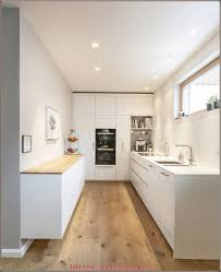 küche selbst zusammenstellen ausgezeichnet 13 einzig küche