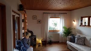alleinstehendes ferienhaus am plöner see houses for rent