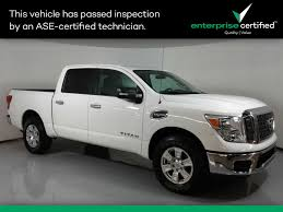 Enterprise Car Sales - Certified Used Cars, Trucks, SUVs, Used Car ... Auto Selection Of Charlotte Nc New Used Cars Trucks Car Updates Med Heavy Trucks For Sale Gator Truck Center Ocala Fl Dealer Best Pickup Toprated For 2018 Edmunds Release Date Cars 15000 Carbuyer Pickup Trucks To Buy In Bruce Lowrie Chevrolet Fort Worth Dfw Arlington Dallas Tx