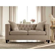 Home Decorators Collection Gordon Tufted Sofa home decorators lakewood tufted sofa okaycreations net