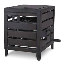 Akro Mils 26 Drawer Storage Cabinet by Shop Garden Hose Reels At Lowes Com