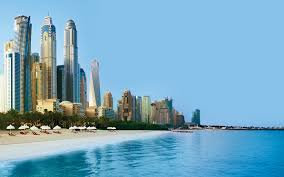 100 Water Hotel Dubai Best S Beach Resorts Royal Mirage OneOnly Resorts