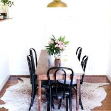 Apartment Dining Table Set Small Kitchen Large Size Room Ideas