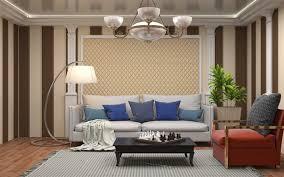 herunterladen hintergrundbild klassische stil wohnzimmer