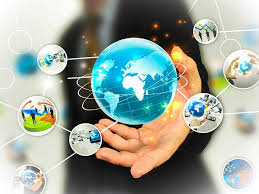 About Voip Company – VOIP Company Digital Cloud Companyphonesit Servicescloud Computinglehigh Tnn Voip Designfluxx Long Beach Web Design Agency Ebook About Business Solutions Kolmisoft Bridgei2p Phone Service Providers In Bangalore Blackhat Briefings Usa 06 Carrier Security Nicolas Fisbach Innovations Custom Communication Start A Ozeki Pbx How To Connect Telephone Networks As Well What To Consider By Oliviah71213 Issuu Entry 9 Palmcoastdev For Logo Based Website Template 50923 Glorum Consultant Company