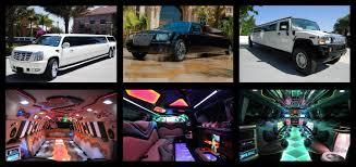 14 Deals On Cheap Limousines - Limo Service Los Angeles CA Quixote Studios Trucks Los Angeles Truck Camper Rentals From Cruise America Welcome Akb Rent A Car Kuala Lumpur Malaysia 19 Essential Food Winter 2016 Eater La Uhaul Rental Reviews 769771 Gladys Ave Ca 90021 Warehouse Property For Luxury Exotic Beverly Hills Santa Monica 5th Wheel Fifth Hitch 6 Bizarre Pickup Should Never Forget The Drive Cheap Arlington Tx Best Resource