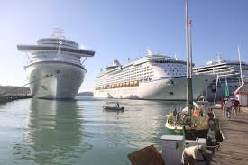 Carnival Paradise Cruise Ship Sinking by Pictures Of Cruise Ships Sinking Best Image Cruise Ship 2017