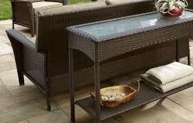 Ty Pennington Patio Furniture Palmetto by Ty Pennington Mayfield Patio Furniture Covers 28 Images Ty