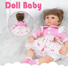 Real Looking Baby Dolls ARDIAFM