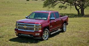 100 Truck Pick Up Lines GM Sees Room For Two Atop Large Up WardsAuto