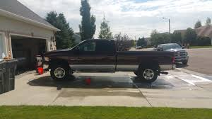 Truck For Sale 2005 Dodge Ram 2500 Laramie Quad Cab - Dodge Diesel ... Diesel Truck Lifted Dodge Trucks For Sale Near Me And Van 6 Cyl Autos Post John The Man Used Cummins Old Warrenton Select Diesel Truck Sales Dodge Cummins Ford 2017 Ram 2500 Laramie 44 4 2005 Six Speed For Sale 59 Turbo Youtube For In Phoenix Az 85003 Autotrader Clean Carfax One Owner 4x4 With Brand New Lift In Pa Lovable 1997