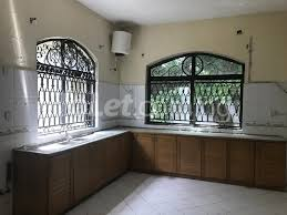 3 bedroom duplex for rent eleganza bus stop v g c lekki lagos pid