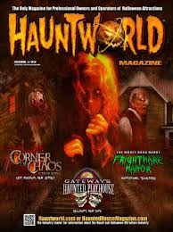 Haunted Attractions In Pa And Nj by Find The Best Haunted Houses In The World Learn How To Build A